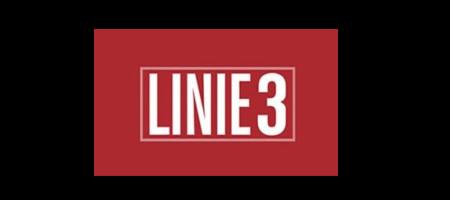 linie3
