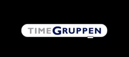 timegruppen