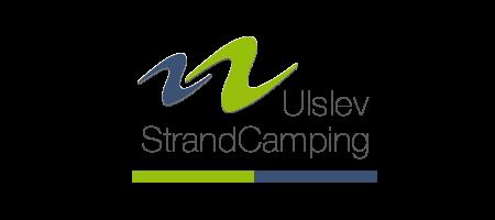 ulslev-strandcamping