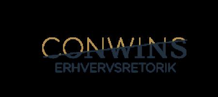 conwins