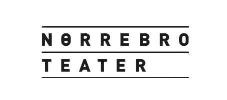 norrebro_teater