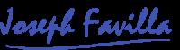 logo-josephfavilla